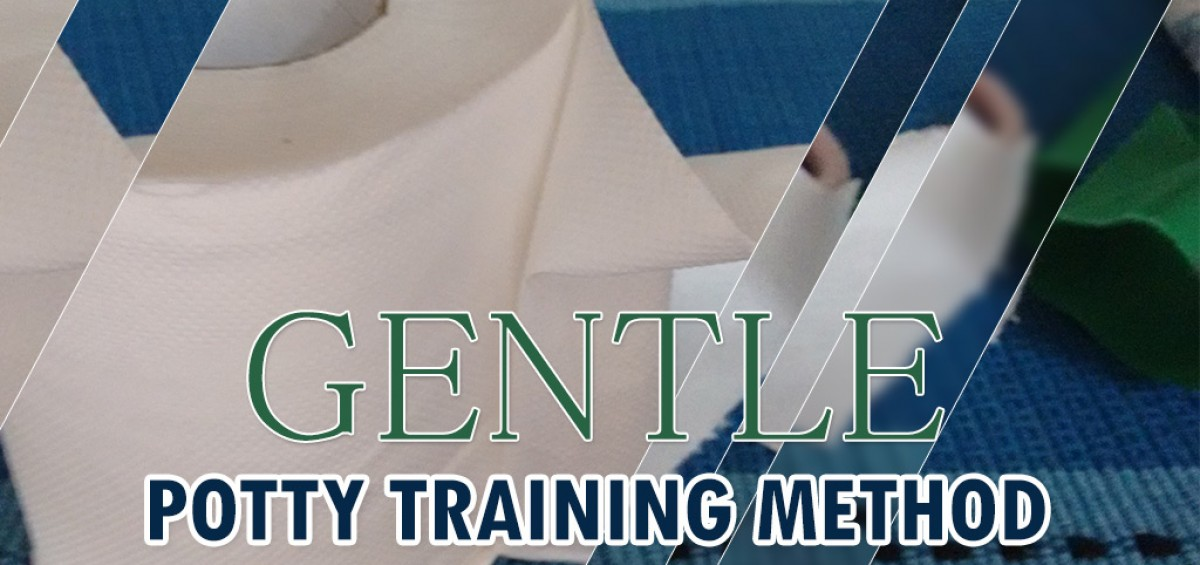 gentle-potty-training
