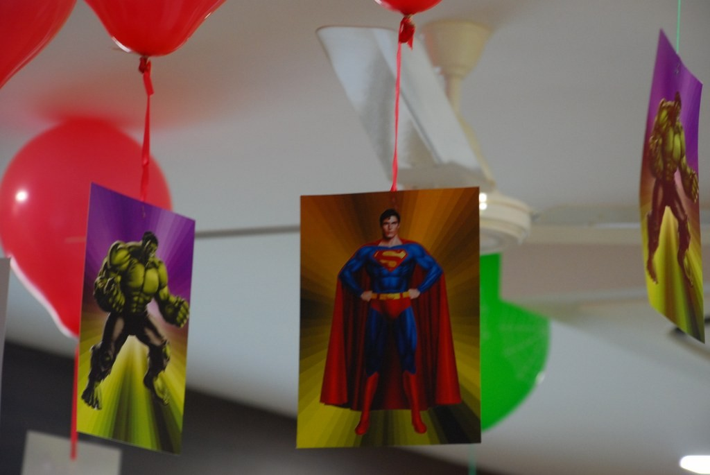 balloons and prints_1024x685