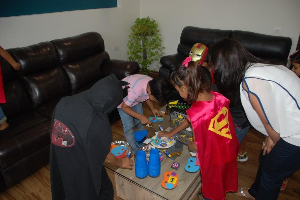 making masks_1024x685