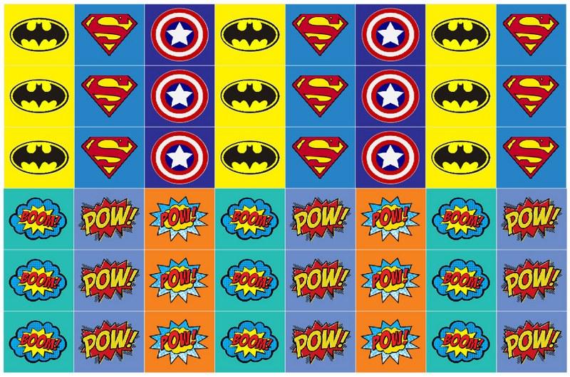 Stickers 800x530