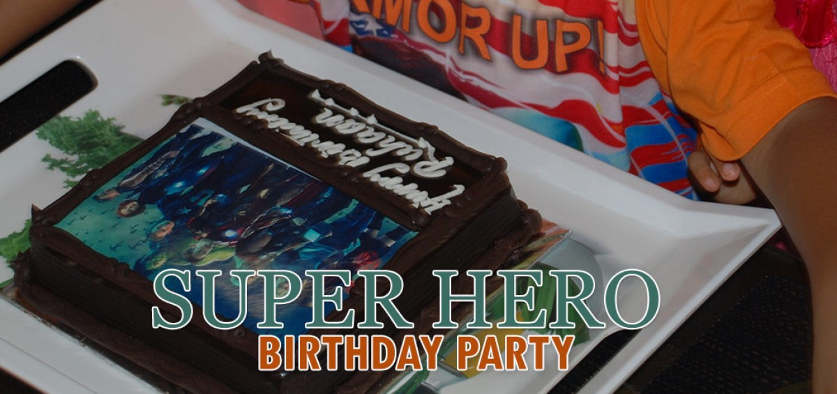 superhero-bday