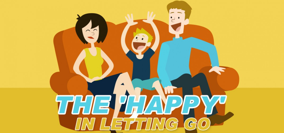 happy-letting-go