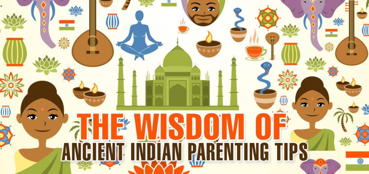 ancient-india