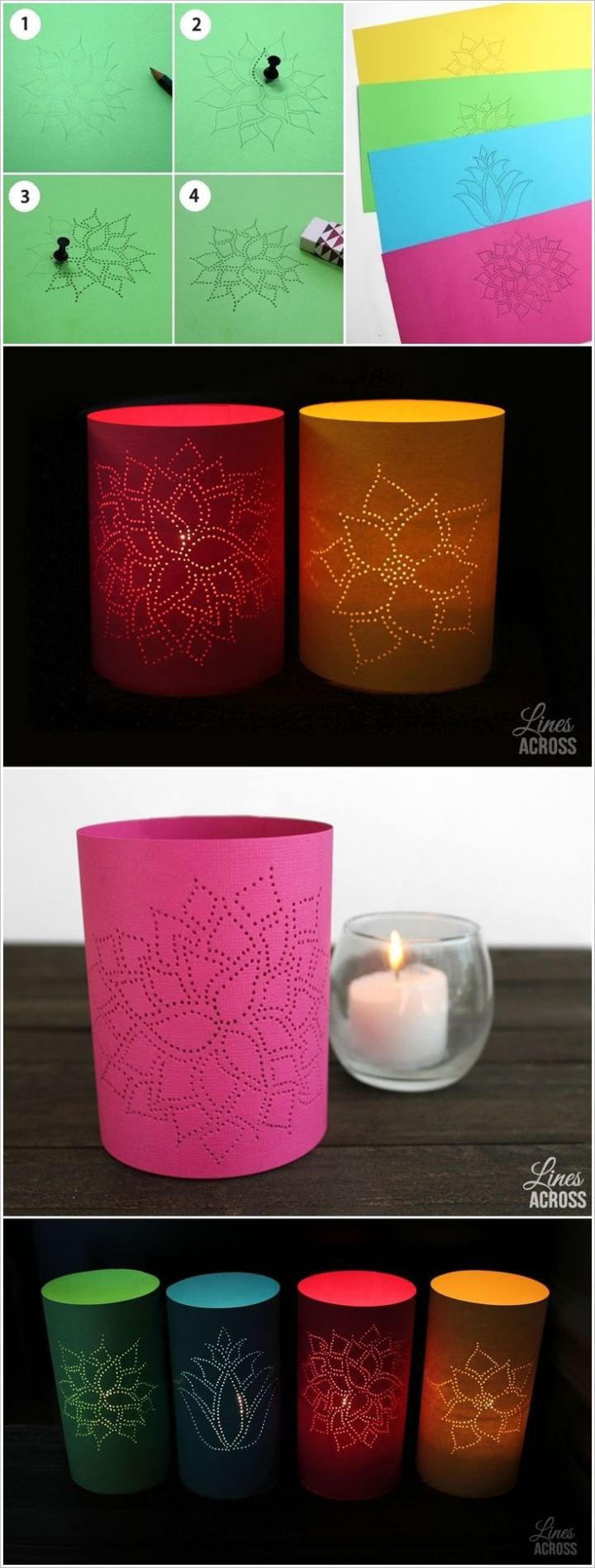 These are so inexpensive and so gorgeous.