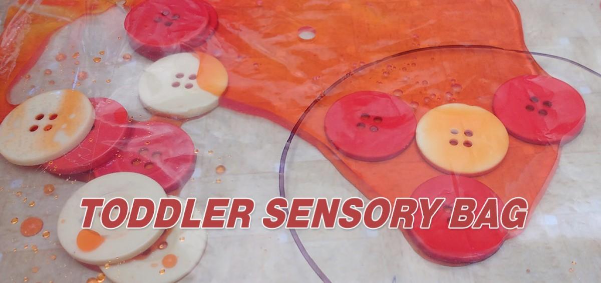 toddler-sensory