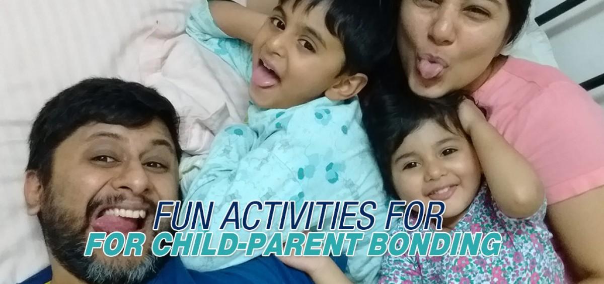 fun-activities
