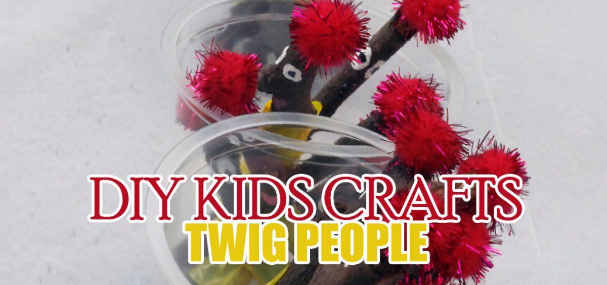 twig-people-diy-crafts