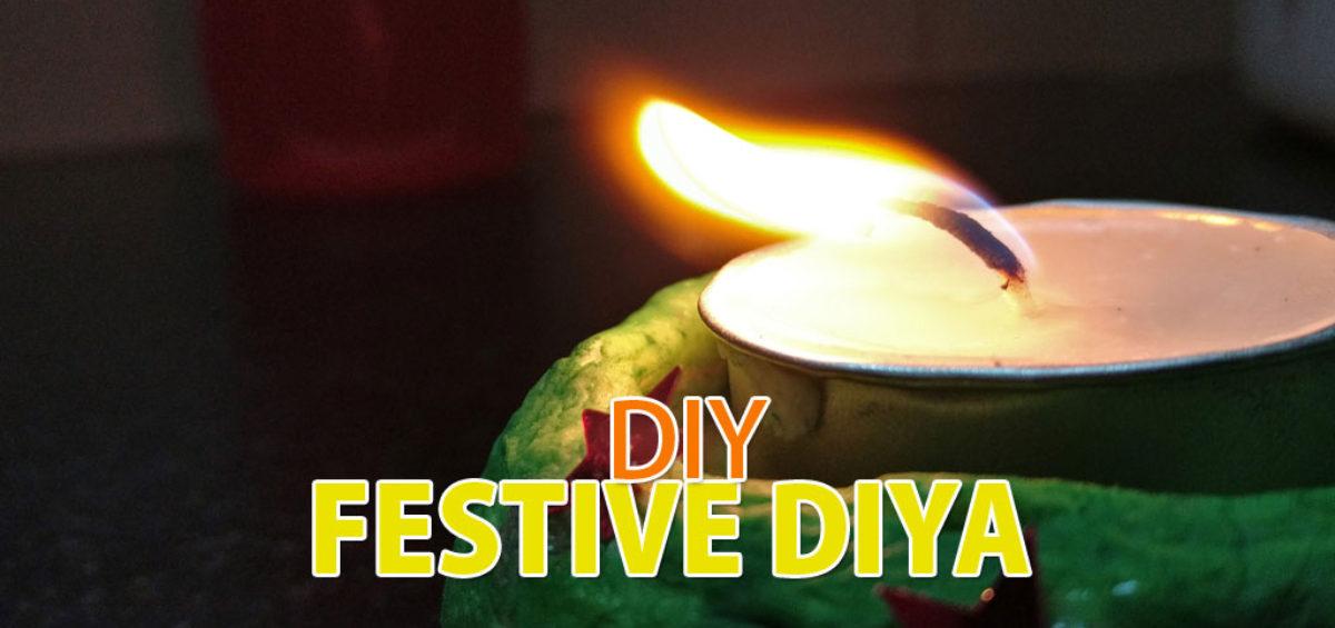 festive-diya-diy