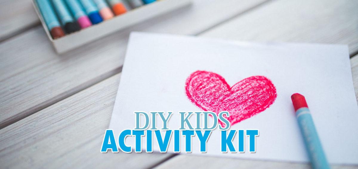 diy-kids-activity