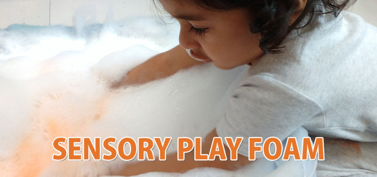 sensory-play-foam