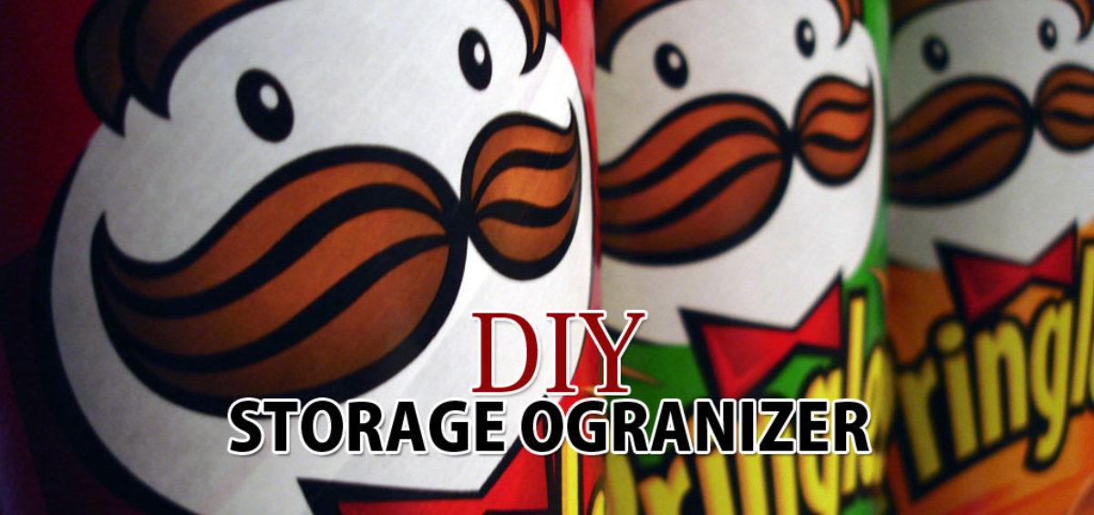 diy-storage-granizer
