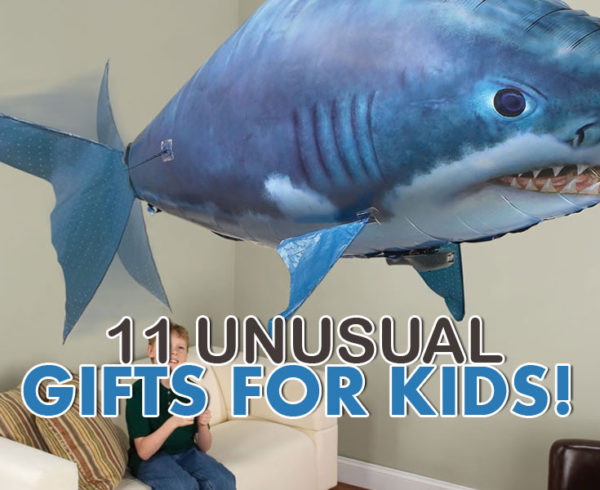 kids-gift-featured