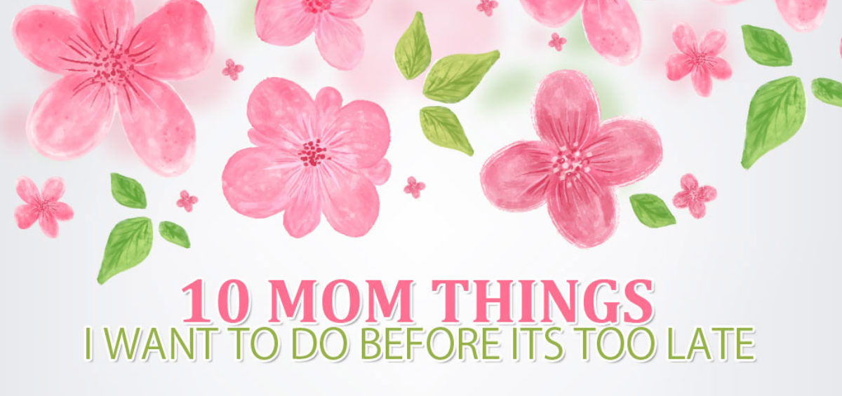 10mom-things