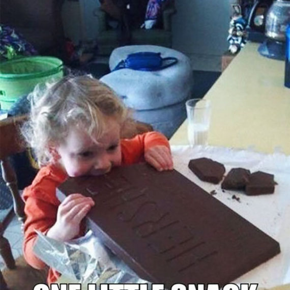 Funniest Parenting Meme