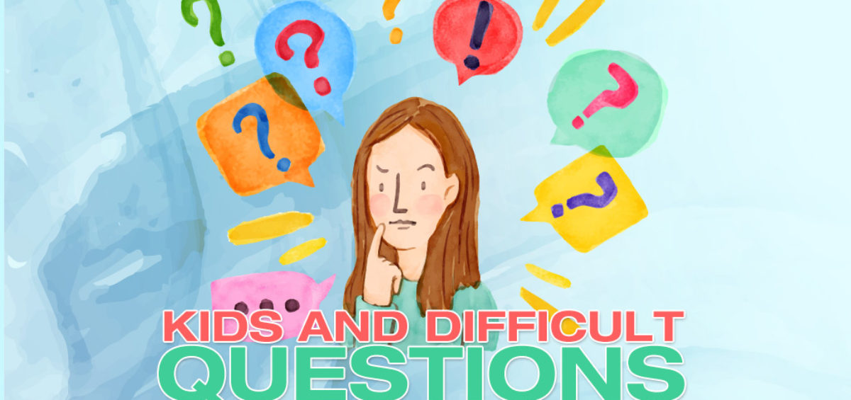 kids-and-difficult-questions