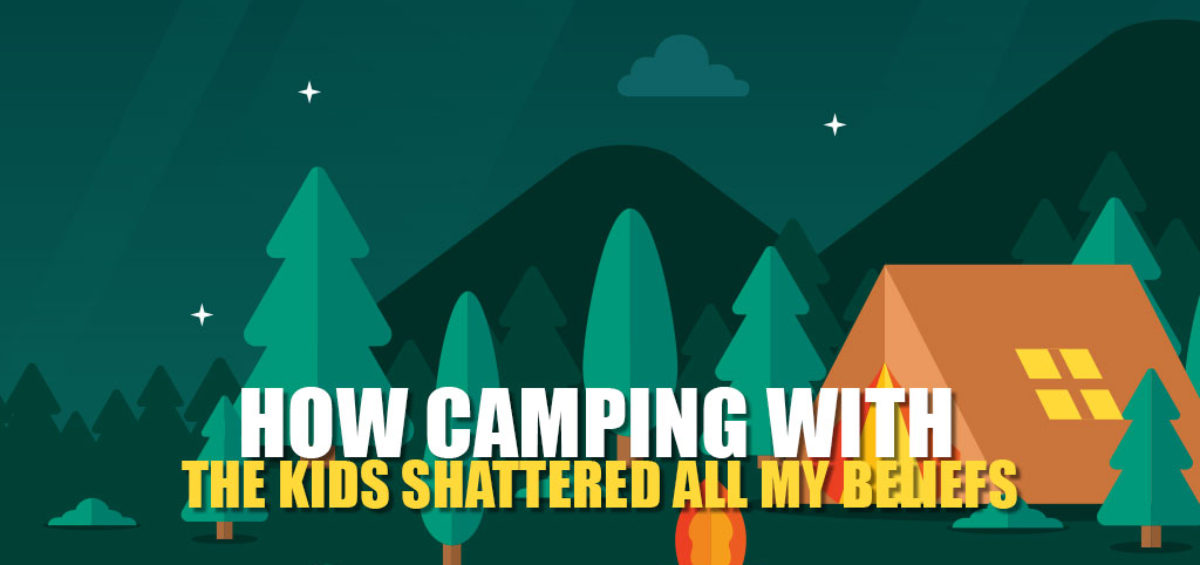 camping-featured